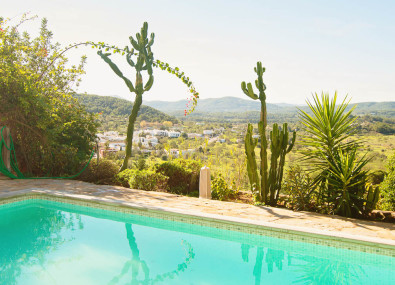 Can Marti »  - Ibiza Villas Direct