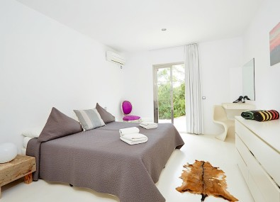 Can Tumasi »  - Ibiza Villas Direct