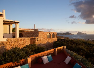 Sus Amores »  - Ibiza Villas Direct