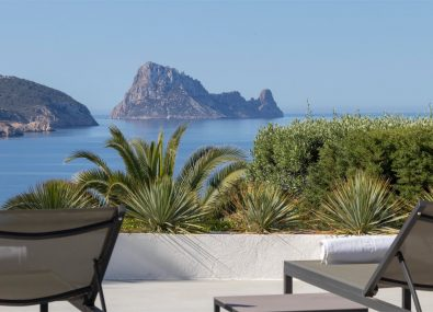 Ibiza Villas Direct - Villa Vedra -