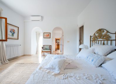 Can Bernat »  - Ibiza Villas Direct