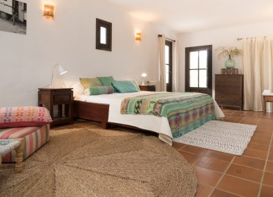 Can Valley »  - Ibiza Villas Direct