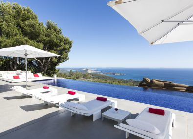 The Palms »  - Ibiza Villas Direct
