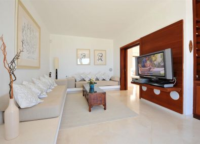 Villa Alexia »  - Ibiza Villas Direct