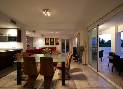 Can Ferragut »  - Ibiza Villas Direct