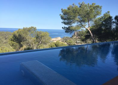 Ibiza Villas Direct - Casa Solivent -