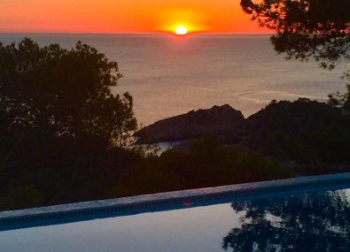 Casa Solivent »  - Ibiza Villas Direct