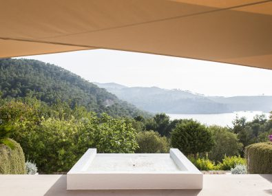Ibiza Villas Direct - Can Samiya -