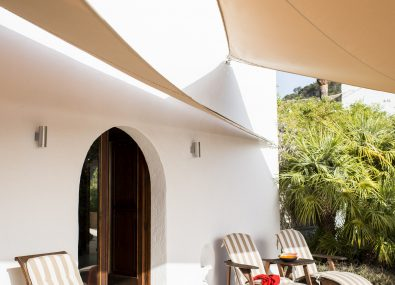 Can Samiya »  - Ibiza Villas Direct