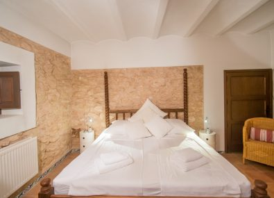 Can Pep Vildu »  - Ibiza Villas Direct