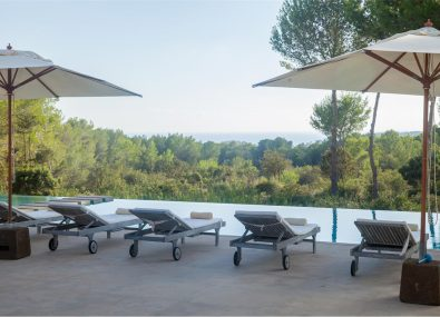 Can Jondal »  - Ibiza Villas Direct