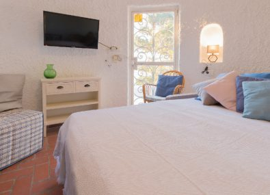 Can Gracio »  - Ibiza Villas Direct