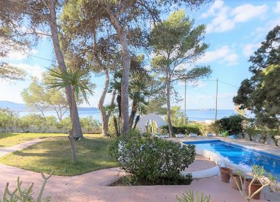 Ibiza Villas Direct - Can Gracio -