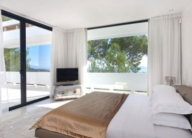 Can Koi »  - Ibiza Villas Direct