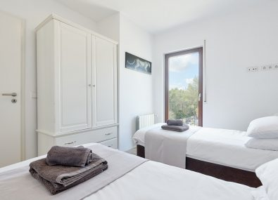 Villa Caballito »  - Ibiza Villas Direct
