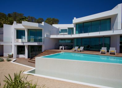 Ibiza Villas Direct - Alegre Belle -