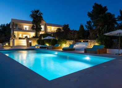 Ibiza Villas Direct - Can Diaz -