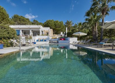 Ibiza Villas Direct - Can Juana -