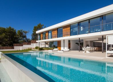 Ibiza Villas Direct - Villa Emilio -