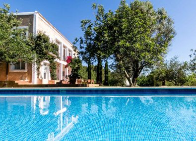 Ibiza Villas Direct - El Loto -
