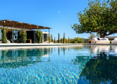 Ibiza Villas Direct - Lujo Supremo -