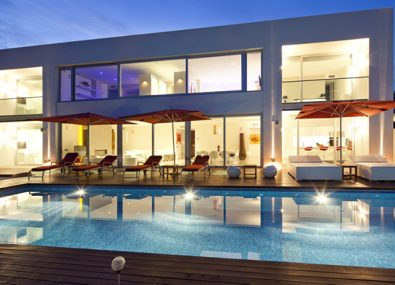 Ibiza Villas Direct - Vista Alegre VIP -