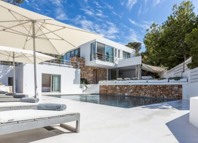Ibiza Villas Direct - Can Cala Moli -