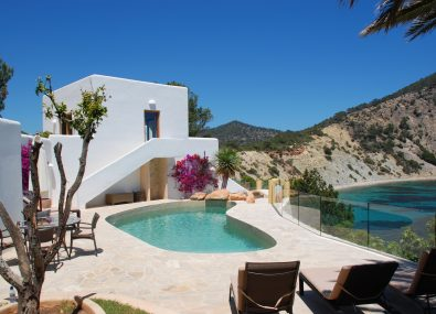Ibiza Villas Direct - Vista Sol Den Serra -