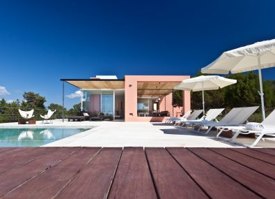 Ibiza Villas Direct - Pep Calo -