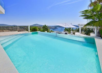 Ibiza Villas Direct - Villa Buena -