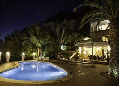 Ibiza Villas Direct - Villa Victoria -
