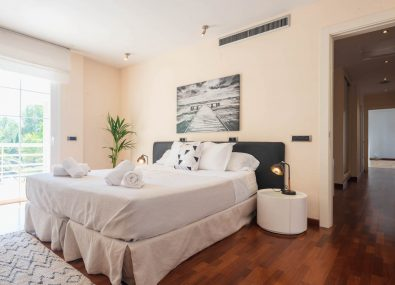Can Diaz »  - Ibiza Villas Direct