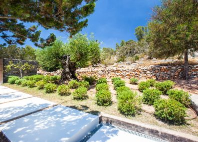 Can Concordia »  - Ibiza Villas Direct
