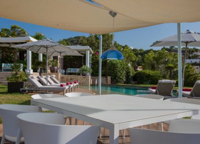 Can Icarus »  - Ibiza Villas Direct