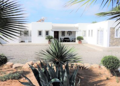 Ibiza Villas Direct - Casa Tobi -