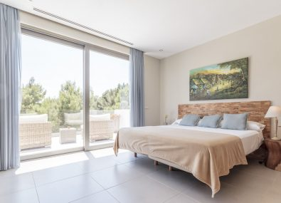 Can Koby »  - Ibiza Villas Direct
