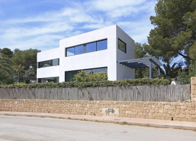 Ibiza Villas Direct - Can Luisa -