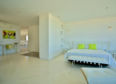Alegre Belle »  - Ibiza Villas Direct