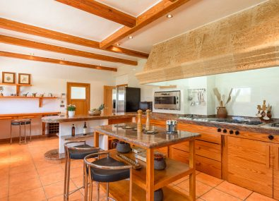 Can Savi »  - Ibiza Villas Direct