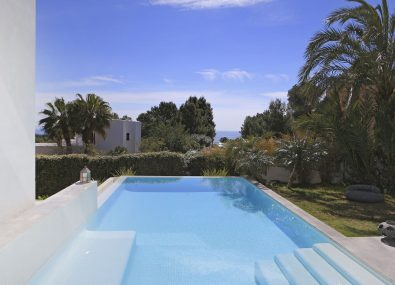 Can Luisa »  - Ibiza Villas Direct