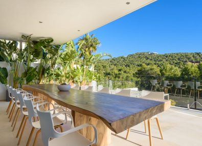 Can Querida »  - Ibiza Villas Direct