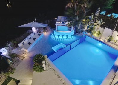 Villa Buena »  - Ibiza Villas Direct