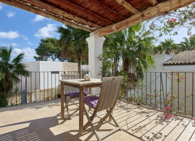Ibiza Villas Direct - Villa Chia -
