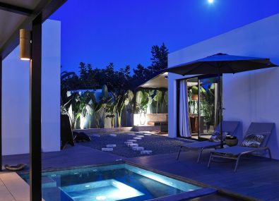 Villa Savonne »  - Ibiza Villas Direct