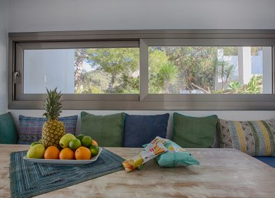 Can Cala Moli »  - Ibiza Villas Direct