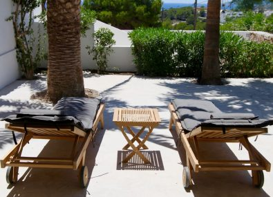 Ibiza Villas Direct - Villa Martinet -