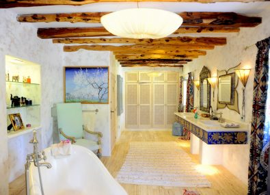 Can Arte »  - Ibiza Villas Direct
